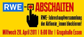 rweabschalten.blogsport.de